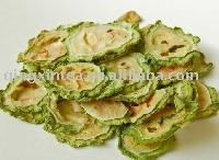 balsam pear slices