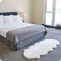 lambskin   rugs  03