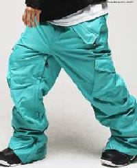 street trousers for sale