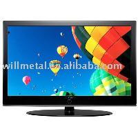 Wholesale Brand LCD  57'' HDTV