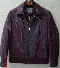 MEN'S PADDING COAT