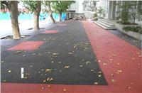 杭州环保透水混凝土,透水地坪,地坪材料厂家110元 RL