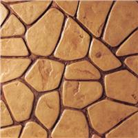 艺术混凝土材料批发