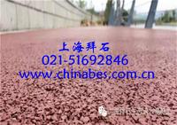 供应昆明透水砼增强剂/上海艺术地坪哪家好 BES-06