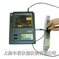 TUD201超声波探伤仪 TUD201