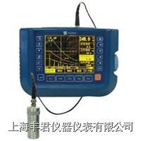 TUD300超声波探伤仪 TUD300超声波探伤仪