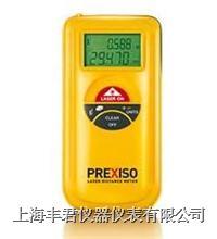 PREXISO测距仪