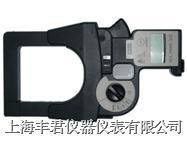 MCL-3000D超大口径钳形电流表 MCL-3000D