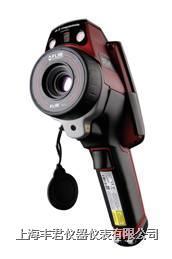菲力尔i50红外热成像仪