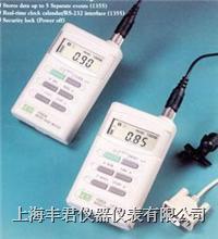 TES-1354噪音仪 TES-1354噪音仪