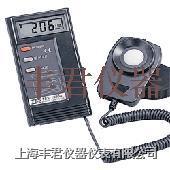 TES-1334A照度计 TES-1334A