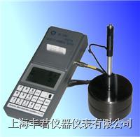 HL-240数显里氏硬度计 HL-240