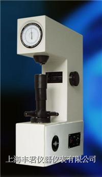 R(D)-150D1型洛氏硬度计 R(D)-150D1