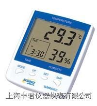 数字温湿度表SM608A SM608A