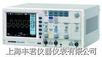 GDS-2102数字存储示波器 GDS-2102