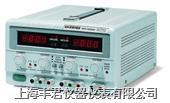 GPC-3060D GPC-3060D