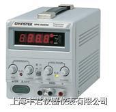GPS-1850D直流稳压电源 GPS-1850D
