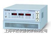 APS-9102交流电源 APS-9102交流电源