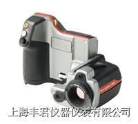 FLIR T250热像仪 FLIR T250