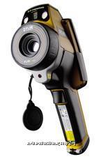 FLIR B50热像仪 FLIR B50热像仪