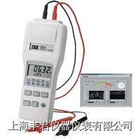 TES-32A电池测试仪 TES-32A电池测试仪