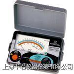 共立4102AH接地电阻测试仪 4102AH
