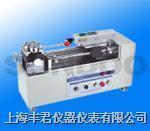 SJH-500电动卧式推拉压测力机台 SJH-500