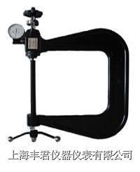 PHR-8-10大型便携式洛氏硬度计 PHR-8-10