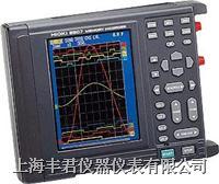 8807-01存储记录仪 8807-01