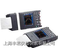 8808-01存储记录仪 8808-01