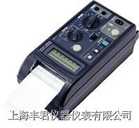 8205-10微型记录仪 8205-10