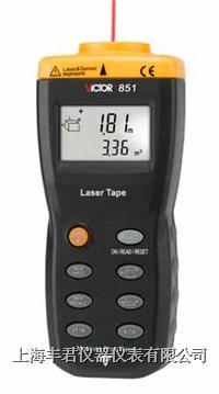 VICTOR851超声波测距仪 VICTOR?851