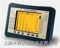 CTS-9003plus型数字式超声探伤仪 CTS-9003plus