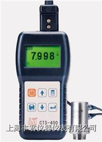 CTS-400超声测厚仪 CTS-400