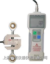 ZPS-5000N外接传感器推拉力计 ZPS-5000N