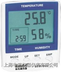 CTH609温湿度表 CTH609