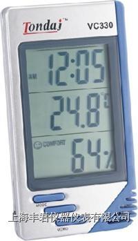 VC330A温湿度表 VC330A温湿度表