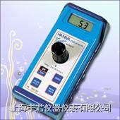 HI93828硝酸盐氮、硝酸盐浓度测定仪 HI93828