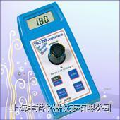 HI93730钼离子浓度测定仪 HI93730