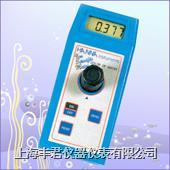 HI93737银离子浓度测定仪 HI93737