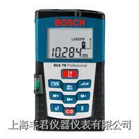 激光测距仪DLE70 DLE70