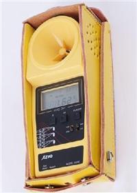 超声波线缆测高仪6000E(黄色) 6000E(黄色)