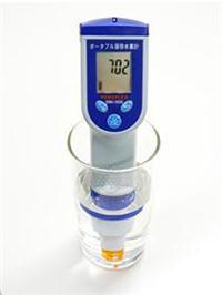溶解氢测定仪 ENH-1000