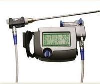 威乐F500CI 烟气分析仪 威乐F500CI 烟气分析仪
