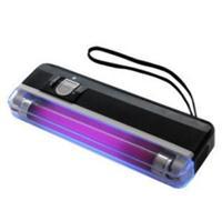 LUV-4C手持式短波紫外线灯 LUV-4C手持式短波紫外线灯
