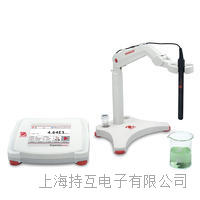 Starter 5000i台式离子计 离子计ST5000i /B