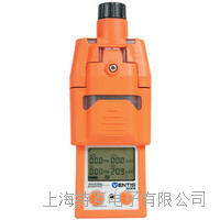 VentisMX4多气体检测仪