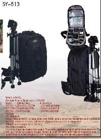 photograph bag