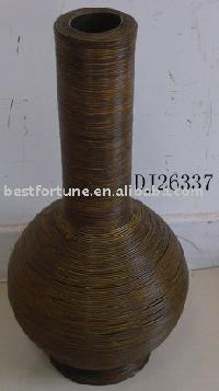 DJ25701 vase