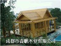 精致木屋 MW6